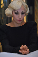 Lady Gaga picture G787172