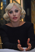 Lady Gaga picture G787173