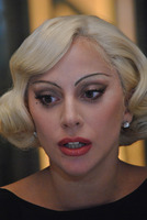 Lady Gaga picture G787174
