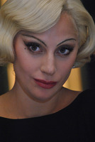 Lady Gaga picture G787180