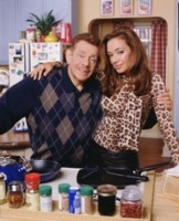 Leah Remini picture G7873