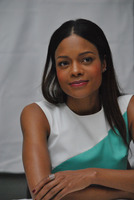 Naomie Harris picture G787429