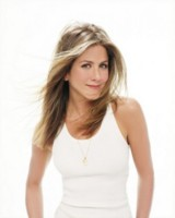 Jennifer Aniston picture G78743
