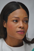 Naomie Harris picture G787430