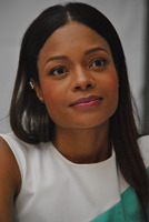 Naomie Harris picture G787431