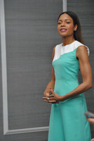 Naomie Harris picture G787432