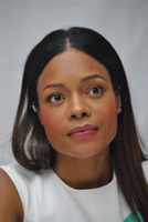 Naomie Harris picture G787433