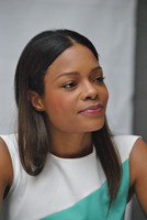 Naomie Harris picture G787434
