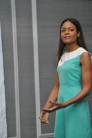 Naomie Harris picture G787435
