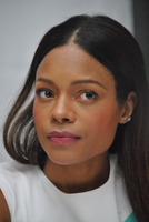 Naomie Harris picture G787436