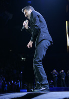 George Michael picture G787451