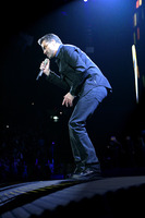 George Michael picture G787454