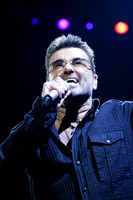 George Michael picture G787459