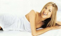 Jennifer Aniston picture G78746