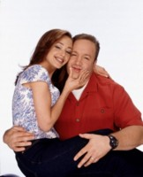 Leah Remini picture G7875