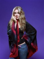 Joss Stone picture G142111