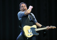 Bruce Springsteen picture G788849