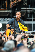 Bruce Springsteen picture G788862