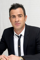 Justin Theroux picture G788970