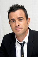Justin Theroux picture G788971
