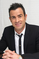 Justin Theroux picture G788972