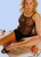 Kristy Swanson picture G78900