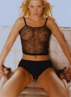 Kristy Swanson picture G78901