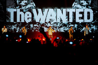 The Wanted picture G789398