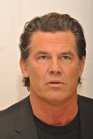 Josh Brolin picture G789426