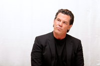 Josh Brolin picture G789427
