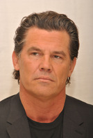 Josh Brolin picture G789431
