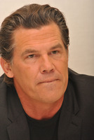 Josh Brolin picture G789432