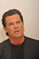 Josh Brolin picture G789434