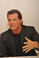 Josh Brolin picture G789437