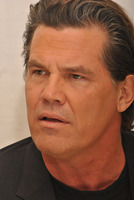 Josh Brolin picture G789439