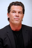 Josh Brolin picture G789441