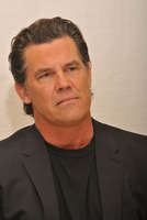 Josh Brolin picture G789444