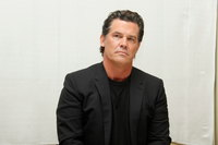 Josh Brolin picture G789447