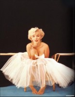 Marilyn Monroe picture G78964