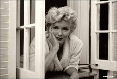 Marilyn Monroe poster G78967