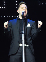 Olly Murs picture G789719