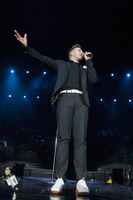 Olly Murs picture G789720