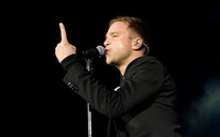 Olly Murs picture G789723