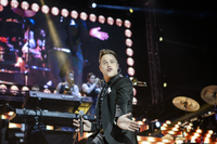 Olly Murs picture G789726