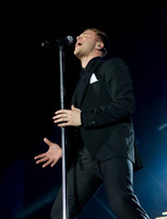 Olly Murs picture G789727