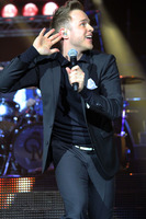 Olly Murs picture G789728