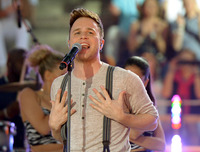 Olly Murs picture G789729