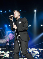 Olly Murs picture G789732