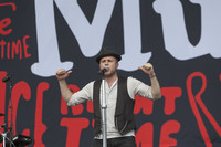 Olly Murs picture G789733