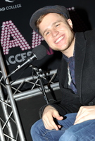 Olly Murs picture G789734